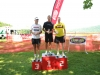 Top 3 Masters Males including Dave Scott