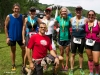 luray-locals-with-david-glover