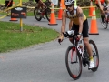 Luray Triathlon bike