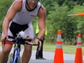 :uray Triathlon bike