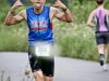 Luray Triathlon 2010