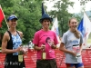 Our Women\'s overall winners