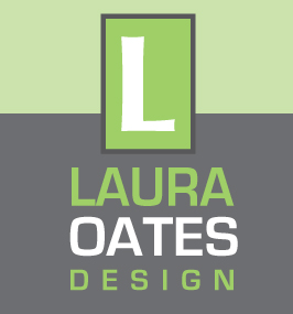 Laura Oates Design