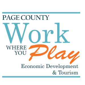 Page County Economic Development & Toursim