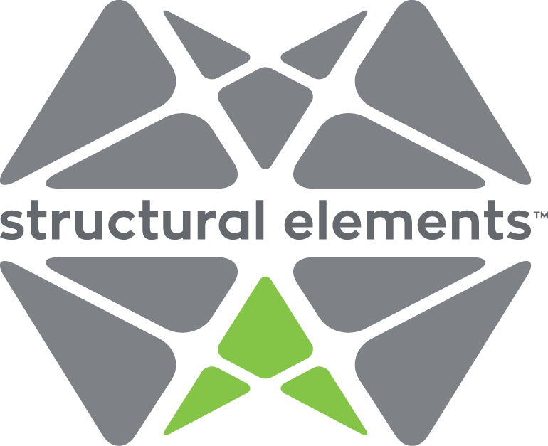 http://www.structuralelements.com/