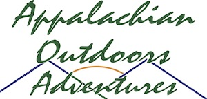 appalachian outdoors adventures