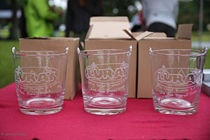 luray triathlon awards