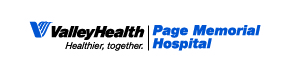 Page Memorial Hospital