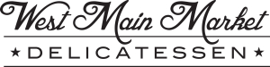 west main market logo