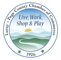 luray page county chamber of commerce