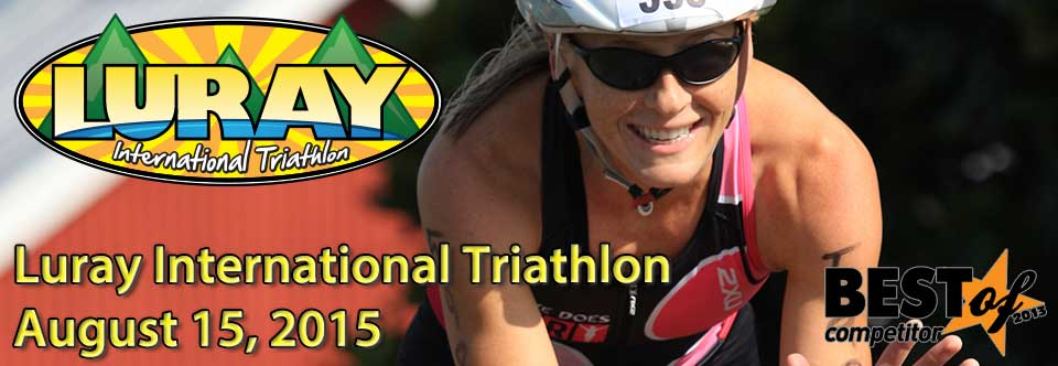 luray international triathlon 2015