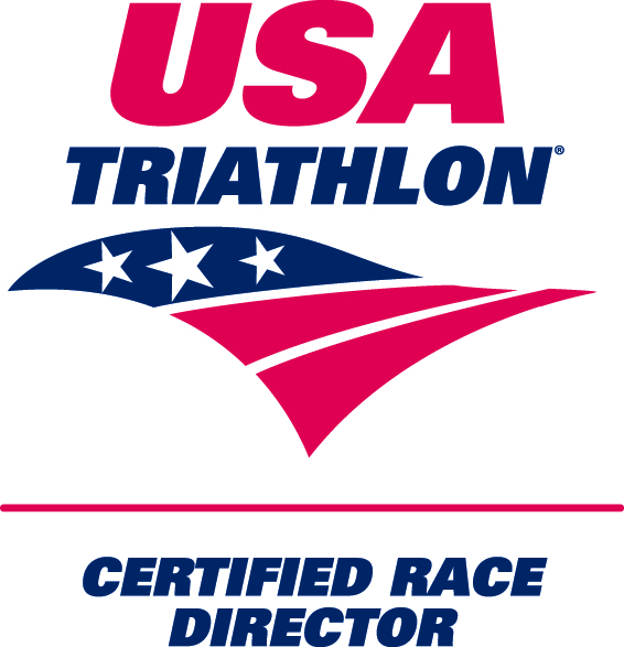 usat certified race director logo