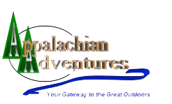 Appalachian Adventures
