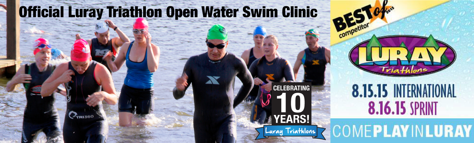 Luray-swim-clinic-header