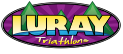 Luray International and Sprint Triathlons in Luray, VA