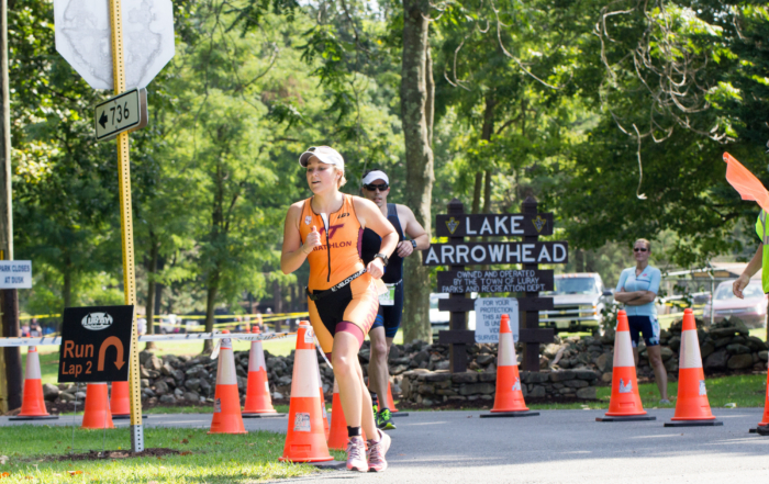 View More: http://hypnoticimagery.pass.us/2017-luray-international-triathlon-2017