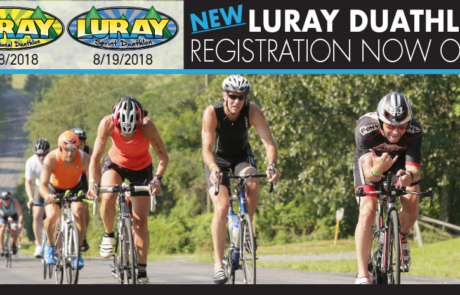 LURAY DU now open-01