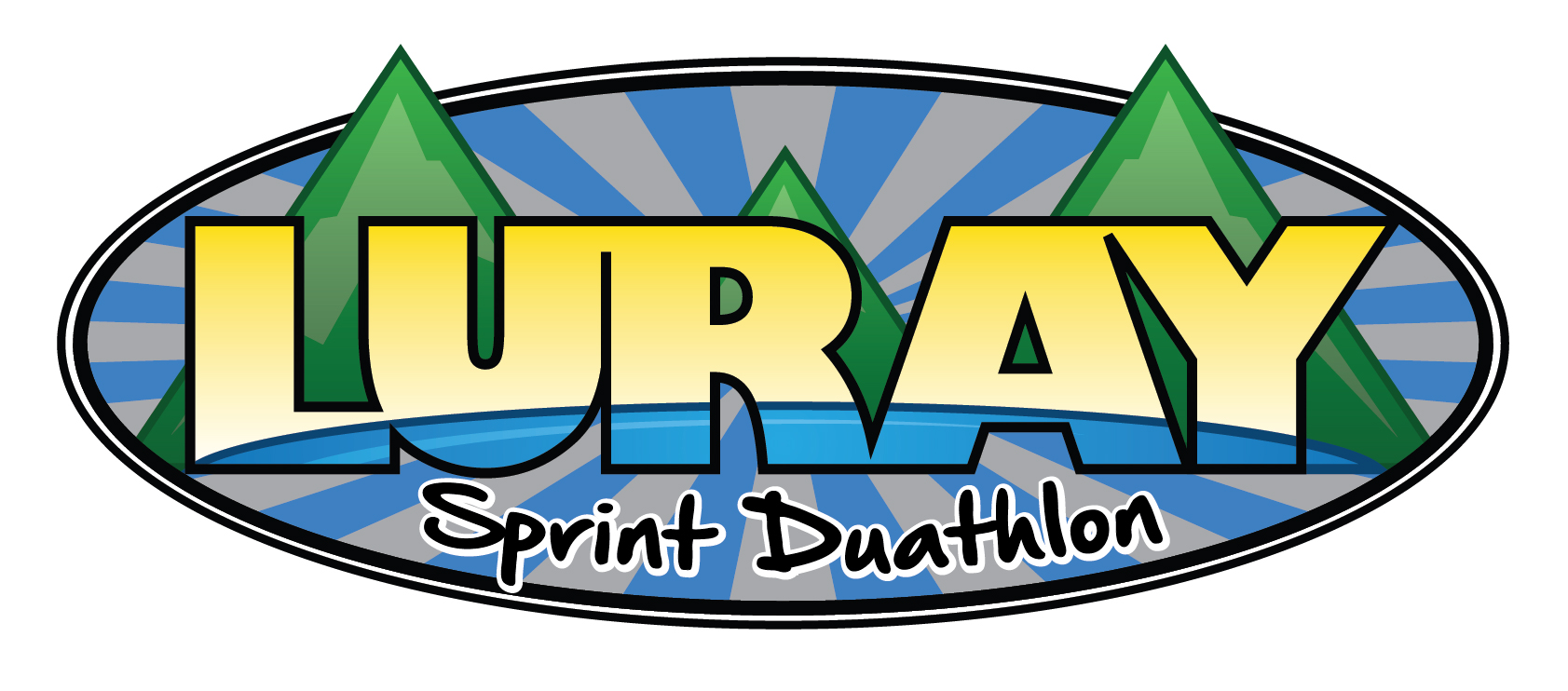 Luray Sprint Duathlon