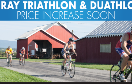 LURAY PRICE INCREASE soon may 1-01