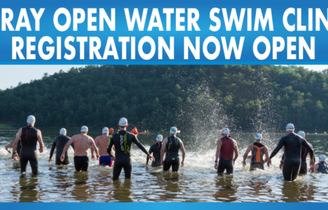 OPEN WATER SWIM CLINIC OPEN-01