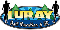 Luray Half Marathon & 5K Run